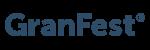 Grand-Fest ECO