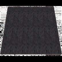Фильтр угольный универсальный ELICOR 470х570