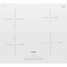 Индукционная панель Bosch PUE612FF1J