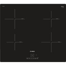 Индукционная панель Bosch PUG611BB1E