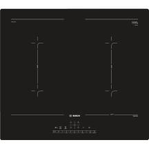 Индукционная панель Bosch PVQ611FC5E