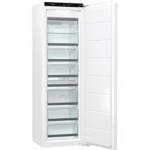 Встраиваемый морозильник Gorenje GDFN5182A1