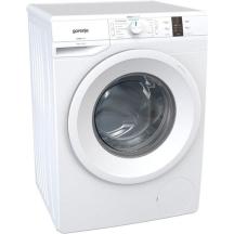 Отдельностоящая стиральная машина Gorenje WP723