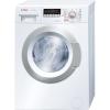 Отдельностоящая стиральная машина Bosch WLG2426WOE