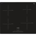 Индукционная панель Bosch PUE611FB1E