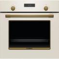 Электрический духовой шкаф Bosch HBJN17EW0R