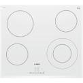 Электрическая панель Bosch PKF652BB1E
