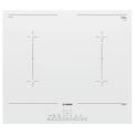 Индукционная панель Bosch PVQ612FC5E