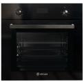 Электрический духовой шкаф De luxe 6009.05эшв-047