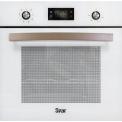 Электрический духовой шкаф SVAR 6009.03эшв-052S
