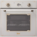 Электрический духовой шкаф SVAR 6009.04эшв-057S