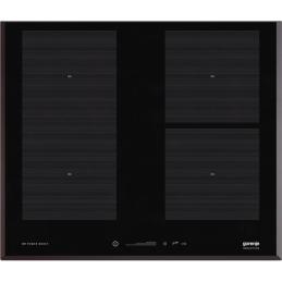 Индукционная панель Gorenje IS655USC