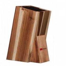 Универсальная деревянная подставка Omokiri
